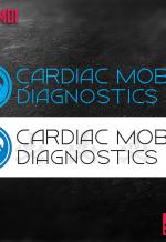 CMDI Logo Design