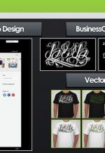 BG&B Web, BusinessCards, & Vector Designs - Dreamweaver/Illustrator/Photoshop