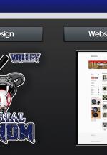 logowebsitedisplay