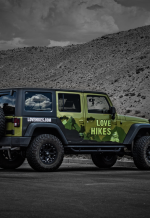 Jeep - LoveHikes.com