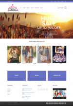 www.MyChic-Boutique.com