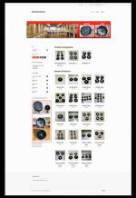 www.BlenderGears.com