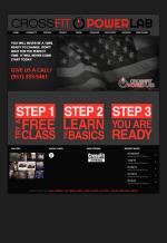 www.CrossfitPowerlab.com