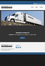 www.Steadfast-Trucking.com